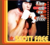 scott free they call me mr. free